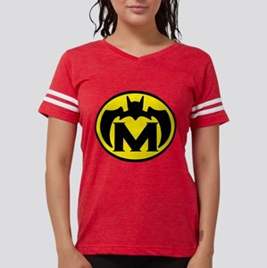Super M Logo Costume 04 T-Shirt